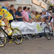 Tour de France 2016 – Criteriums Nederland en België