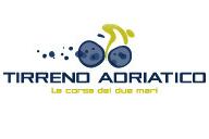 Vooruitblik Tirreno-Adriatico 2012