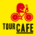 Tourcaf