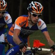 Cyclocross: Samenvatting NK Veldrijden 2013