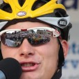 Moreno Hofland. © Tim van Hengel/cyclingstory.nl.