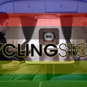 Cyclocross: WK veldrijden 2017 – Volledige startlijst vrouwen