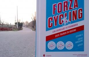 Forza Cycling fietshandboek