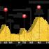 Tour de France 2016 – Favorieten etappe 19