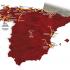 Vuelta a España 2016 – Volledige startlijst