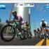 Zwift op iOS vanaf nu beschikbaar voor iPhone en iPad