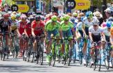 startlijst Tour Down Under 2017 teams rugnummers