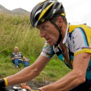 Dossier Lance Armstrong – Armstrong raakt zeven Tourzeges kwijt