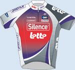 Silence-Lotto
