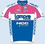 Lampre-N.G.C