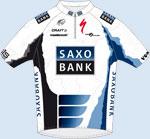 Team Saxo Bank