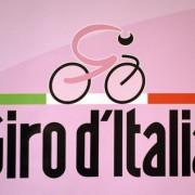 Giro d'Italia 2018 – Uitslag etappe 21