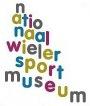 Nationaal Wielersportmuseum