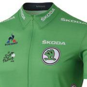 Tour de France 2018 – Favorieten Groene Trui