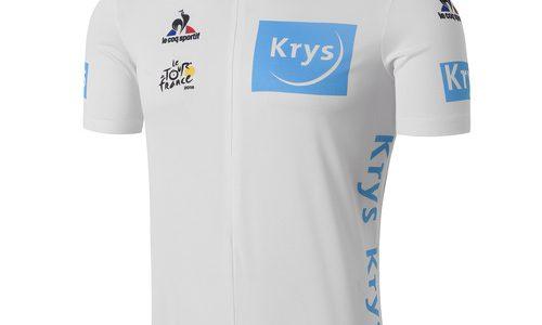 Voorbeschouwing Tour de France 2019 – Favorieten Witte Trui