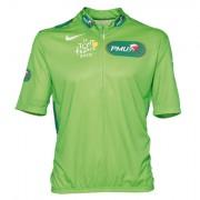 Tour de France 2014 – Favorieten Groene Trui (puntenklassement)