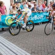 Tour de France 2014 – Criteriums Nederland