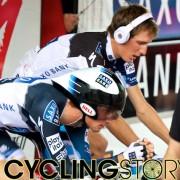 Tour de France 2014 – Selectie Trek Factory Racing