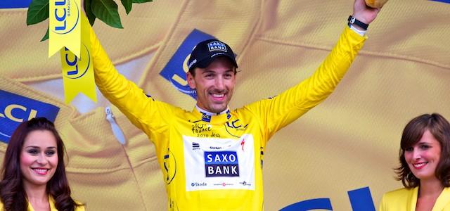 Live@Tour de France: proloog Rotterdam