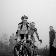 Tour de France 2013 – Jouw favoriete wieleruitdrukking?