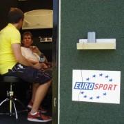 Tour de France 2013 – Uitzendingen Eurosport