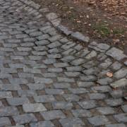 LIVE Ronde van Vlaanderen 2018 – Livestreams en tv-uitzendingen