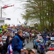 LIVE Ronde van Vlaanderen 2017 – Livestreams en tv-uitzendingen