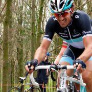 Strade Bianche 2018 – Volledige startlijst