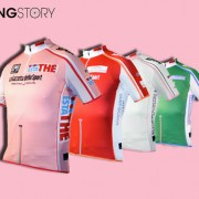 Giro d'Italia 2013 – Favorieten Roze Trui (eindklassement)