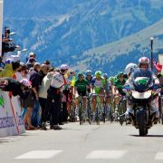 Tour de France 2020: De 5 Tourtips van Cycling Story