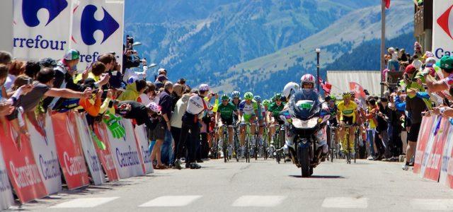 Tour de France 2020: De 5 Tourtips van Cycling Story