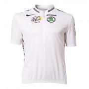 Tour de France 2013 – Favorieten Witte Trui (Jongerenklassement)