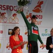 BMC met Van Avermaet vierde in Roubaix