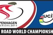 WK Wielrennen 2011 – De negen van Carlo Bomans?