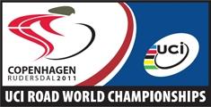 WK Wielrennen 2011 – Selectie Nederland