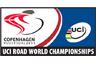 WK Wielrennen 2011 – Favorieten Wegrit Elite (Mannen)