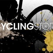 Cyclocross: Wereldbeker Roubaix 2012 – Vooruitblik