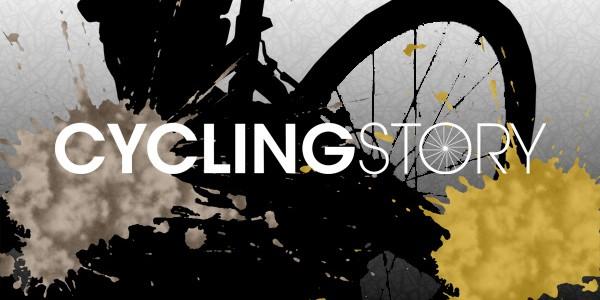 Cyclocross: BK Veldrijden 2013 – Uitslag