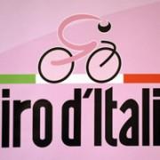 Giro d'Italia – Uitslag etappe 20