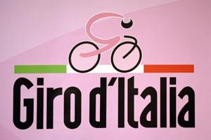 Giro d'Italia 2012 – Voorbeschouwing en favorieten etappe 15