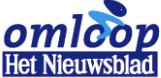 Vooruitblik Omloop Het Nieuwsblad 2012