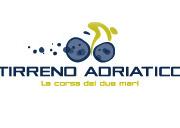 Uitzendingen Tirreno-Adriatico 2012