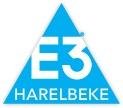E3 Prijs Vlaanderen-Harelbeke 2012 – Uitzendingen Sporza en NOS