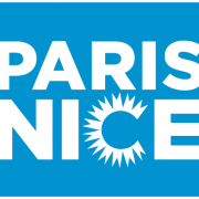 LIVE Parijs-Nice 2019 – Tv-uitzendingen en livestreams