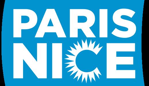 LIVE Parijs-Nice 2019 – Tv-uitzendingen en livestreams