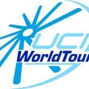 Vijftien ploegen bijna zeker van World Tour-licentie 2013