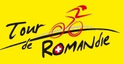 Ronde van Romandië 2012 – Uitslag etappe 5