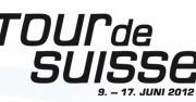 Ronde van Zwitserland 2012 – Uitzendingen en livestreams