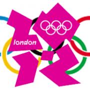 Wielrennen op de Olympische Spelen 2012 – Uitzendingen en livestreams