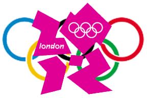 Marianne Vos mee naar Olympische Spelen in Londen